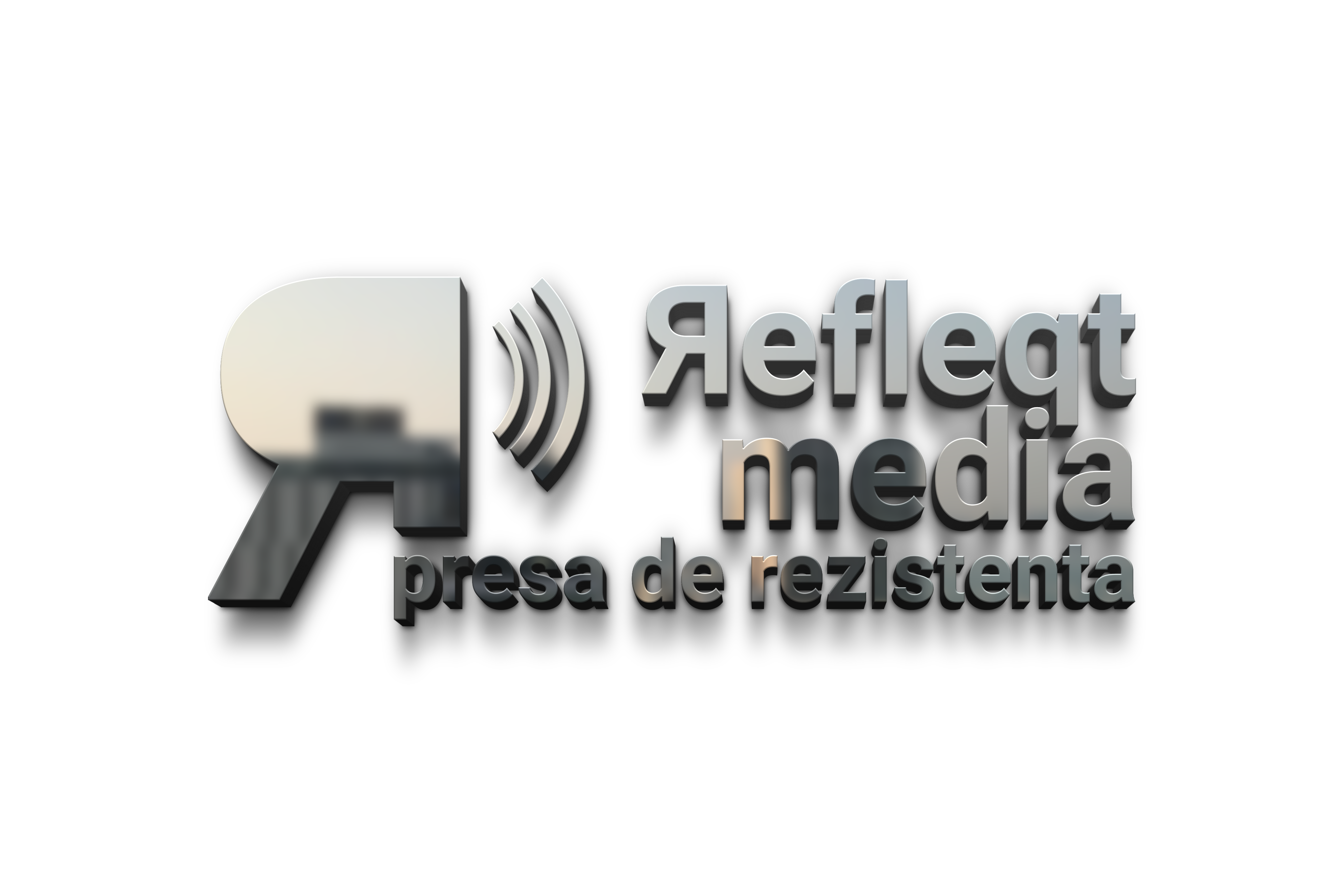 RefleqtMedia